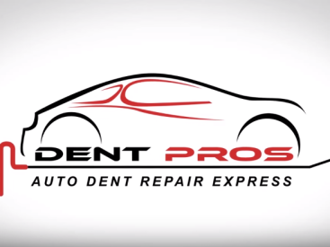 Dent Pros - PPC Marketing Campaign