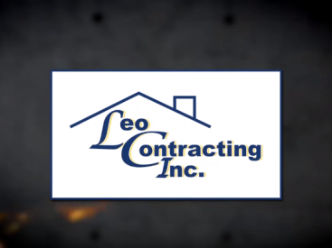 Leo Contracting - PPC Marketing Campaign