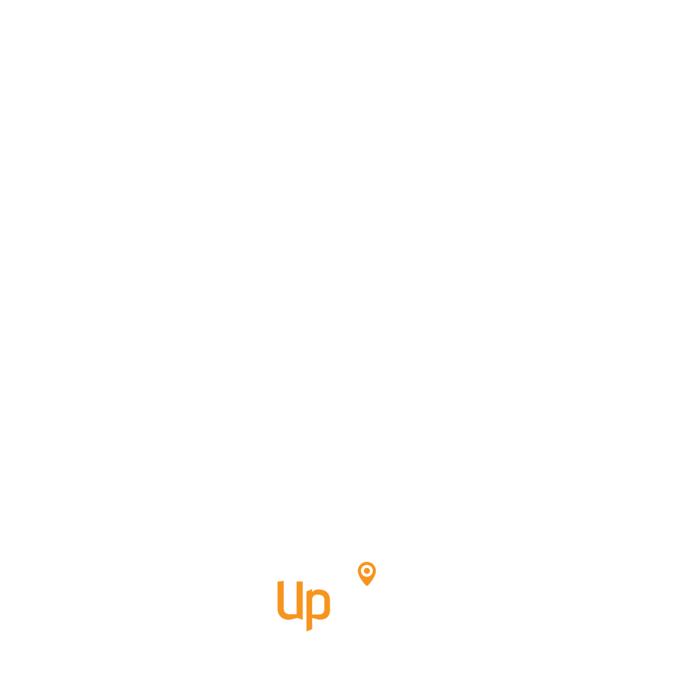 Top Digital Marketing Agency in Washington DC Award