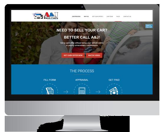 A&J Buys Cars Comp2