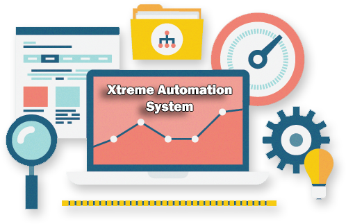 Xtreme Automation System