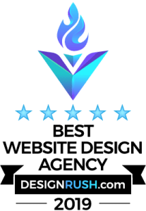 Best Website Design Agency - DesignRush