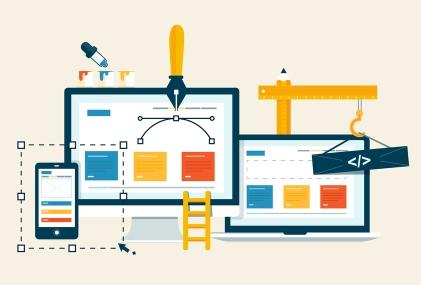 digital marketing3