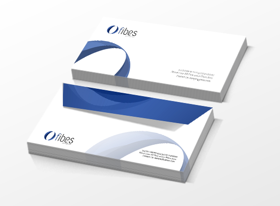 Custom Envelope Design - Xtreme Websites