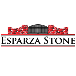 Esparza Logo (profile)