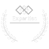 Expertise-Footer-Seal-2018-3-bold