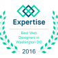 web designers in Washington DC