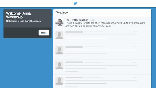 Twitter-profile-4