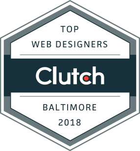 Web_Designers_Baltimore_2018