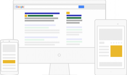 adwords-devices-search