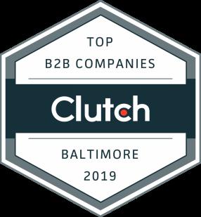 b2b_companies_baltimore_2019