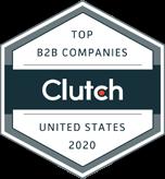 clutch-b2b-2020-152x164