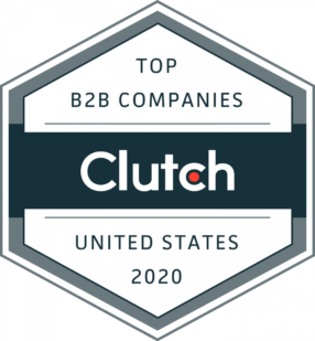 clutch-b2b-2020