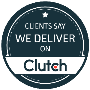 clutch-top-web-design-agencies