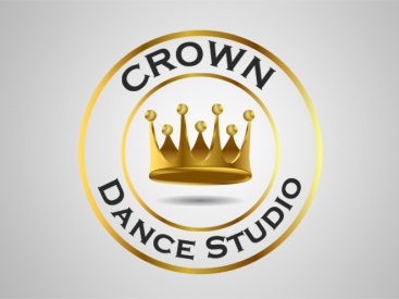 Crow Dance- Logo Design