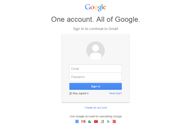 new-google-account-sign-in