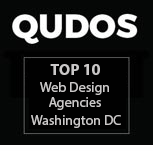 top-10-web-design-company