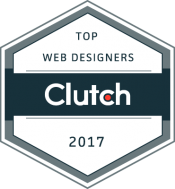 top web designers | Washington dc | Maryland | Virginia