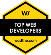 top_web_developers