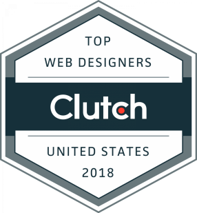 top web designers usa
